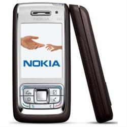 sell used Nokia E65