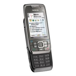 sell used Nokia E66