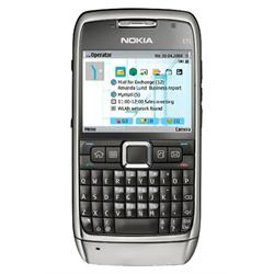 sell used Nokia E71-1