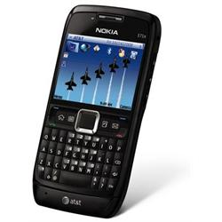 sell used Nokia E71x