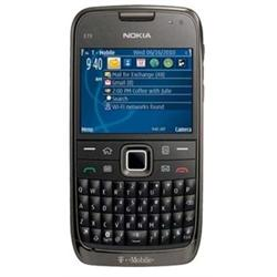 sell used Nokia E73 Mode