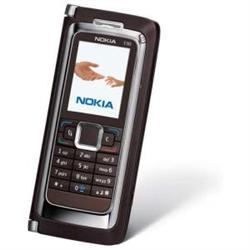 sell used Nokia E90 Communicator