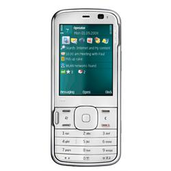 sell used Nokia N79