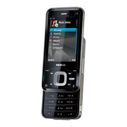 sell used Nokia N81