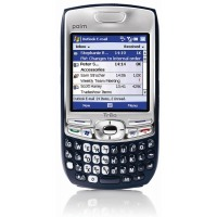 sell used Palm Treo 750