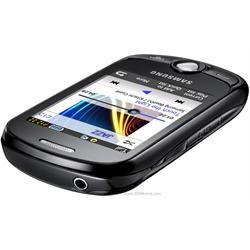 sell used Samsung GT-C3510 Genoa