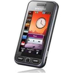 sell used Samsung GT-S5233S Star