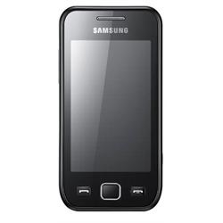 sell used Samsung GT-S5250 Wave II