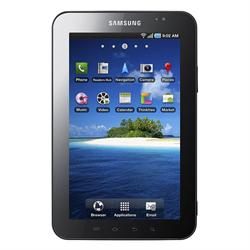 sell used Samsung Galaxy Tab 7in WiFi + 3G T-Mobile