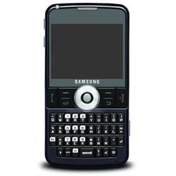 sell used Samsung SCH-i220 Code