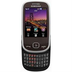 sell used Samsung SGH-A797 Flight