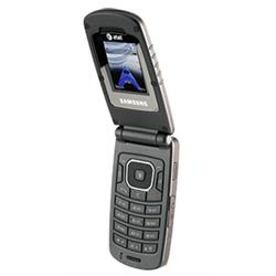sell used Samsung SGH-A837 Rugby