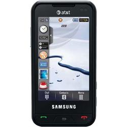 sell used Samsung SGH-A867 Eternity