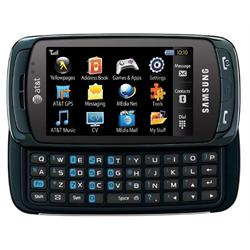 sell used Samsung SGH-A877 Impression