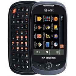 sell used Samsung SGH-A927 Flight II