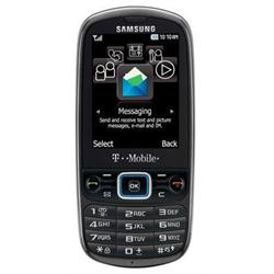 sell used Samsung SGH-T479 Gravity 3