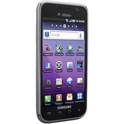 sell used Samsung SGH-T959V Galaxy S 4G