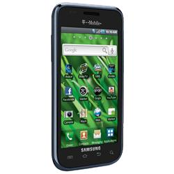 sell used Samsung SGH-T959 Vibrant