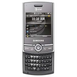sell used Samsung SGH-i627 Propel Pro