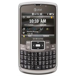 sell used Samsung SGH-i637 Jack