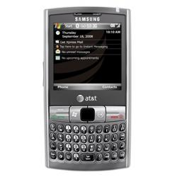 sell used Samsung SGH-i907 Epix