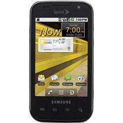 sell used Samsung SPH-M920 Transform