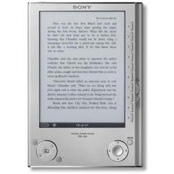 sell used Sony PRS-505 Digital Reader
