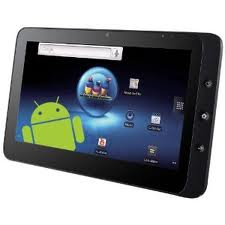 sell used Viewsonic ViewPad 10 Dual Boot Tablet 32GB