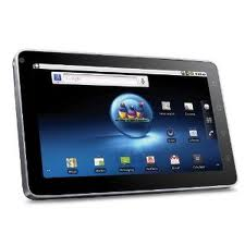 sell used Viewsonic ViewPad 7 Tablet